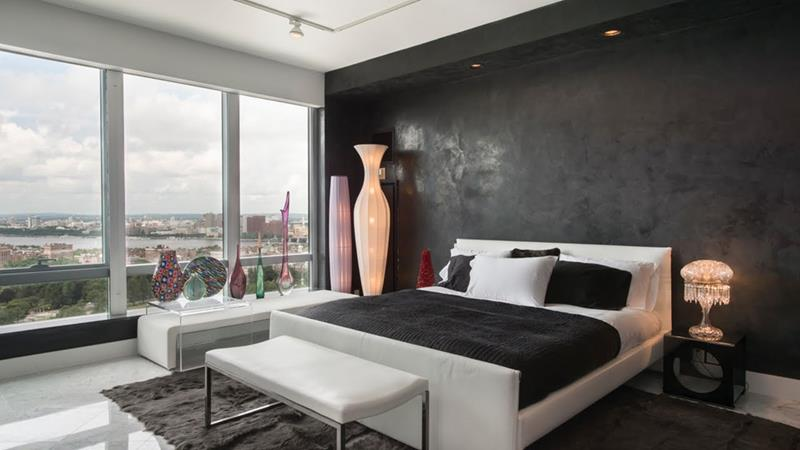 image named 20 Amazing Accent Walls 18