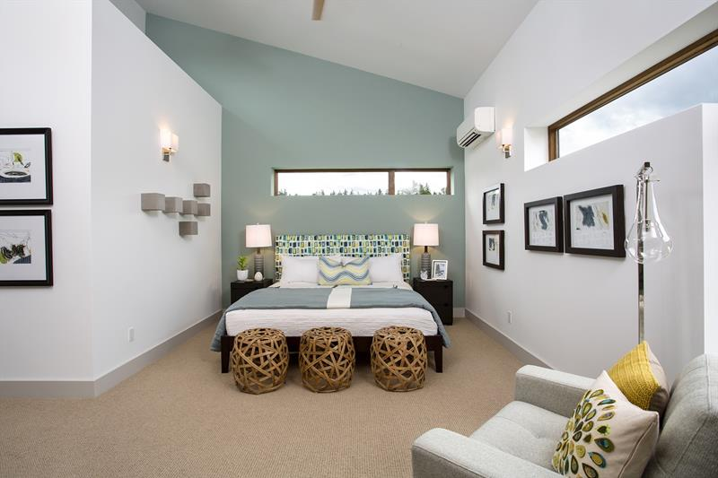 image named 20 Amazing Accent Walls 3