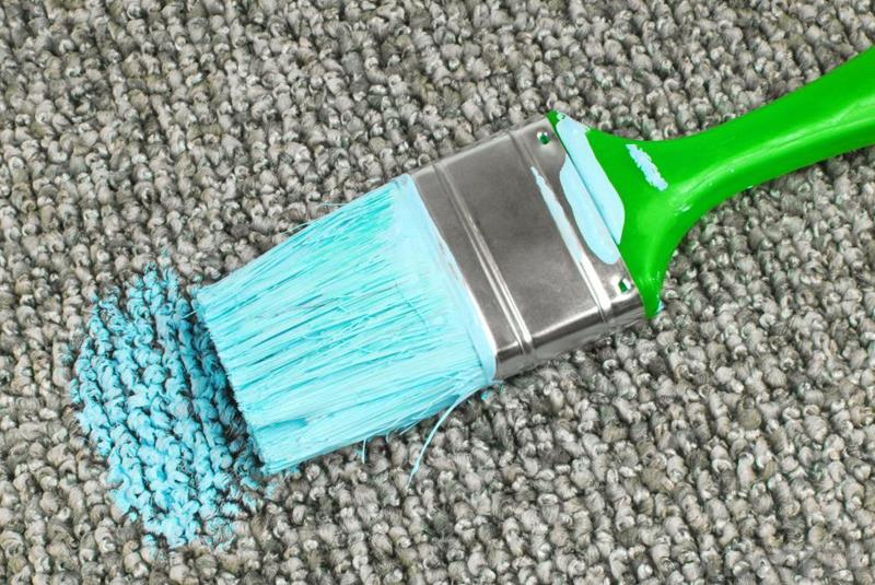 image named 20 Awesome Hacks for Your Annual Spring Cleaning 2