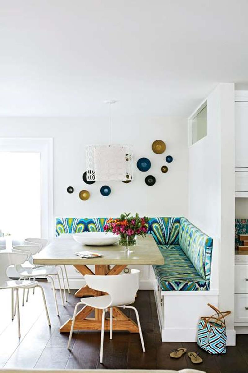 image named 20 Beautiful and Space Saving Built Ins 1