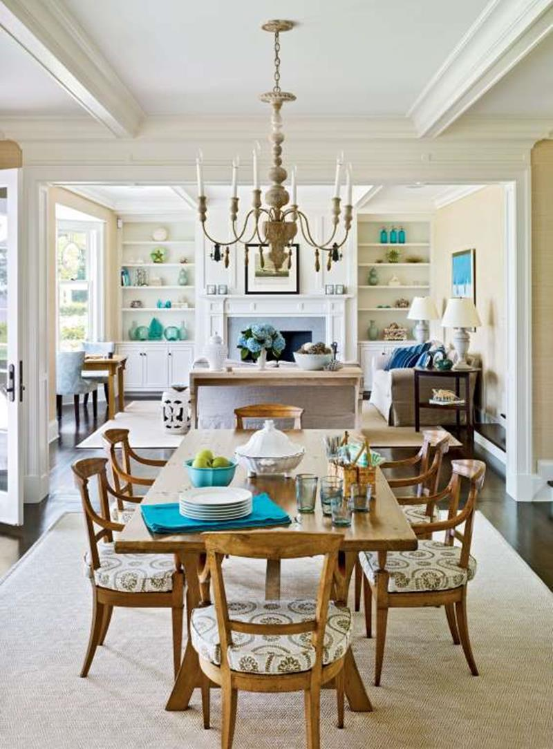 image named 20 Beautiful and Space Saving Built Ins 18
