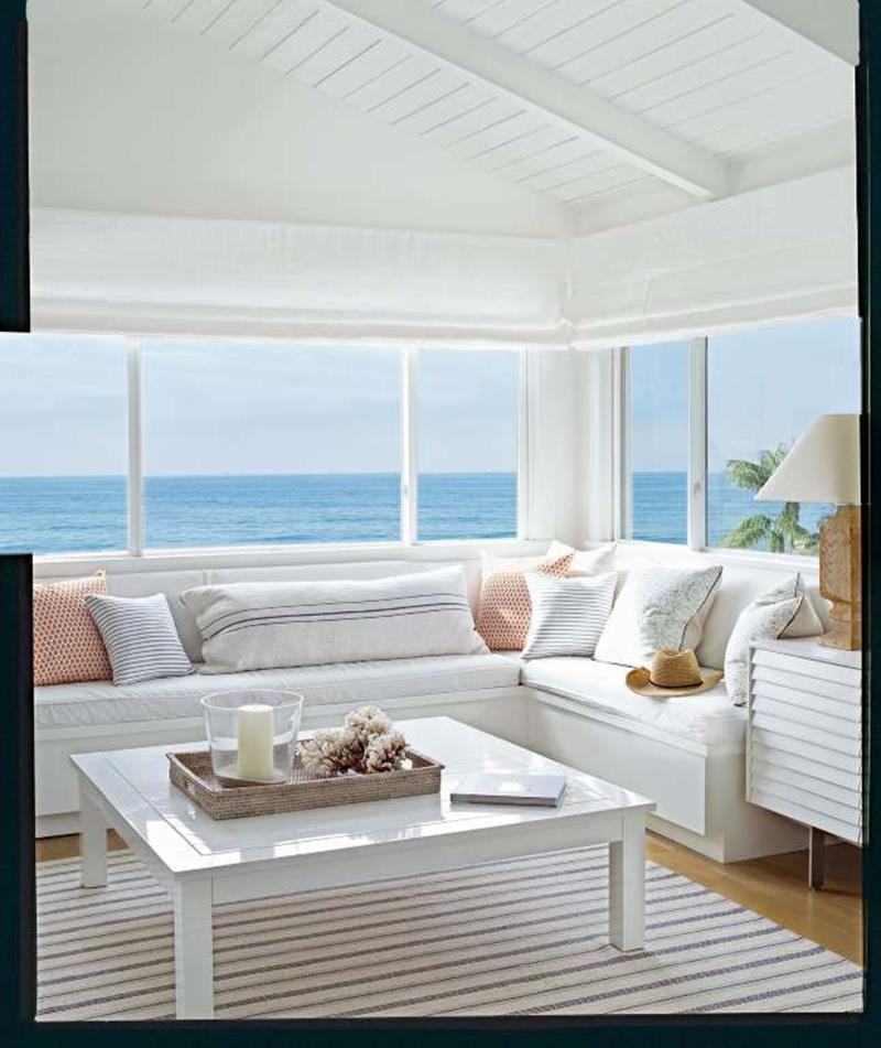 image named 20 Beautiful and Space Saving Built Ins 9