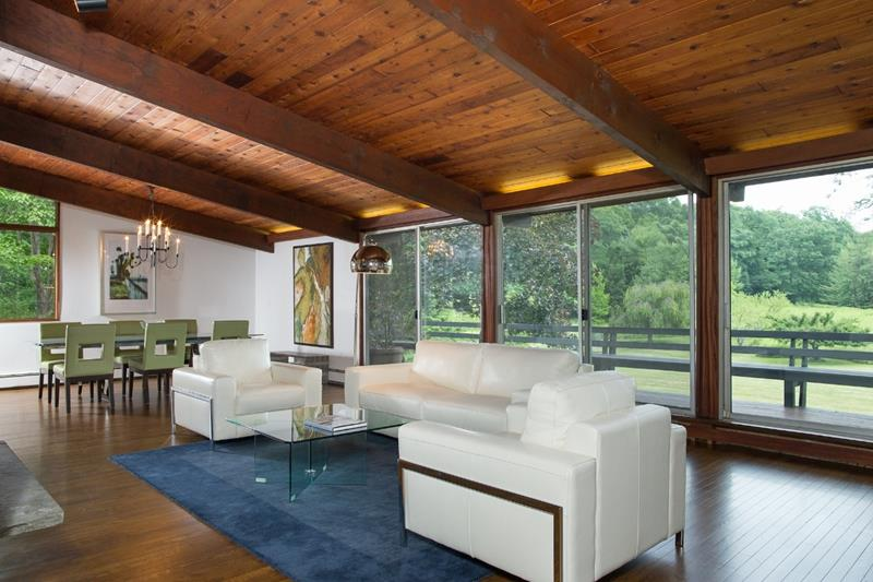 image named 20 Gorgeous Open Concept Rooms 1
