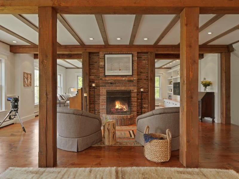 image named 20 Incredible Design Ideas for Fireplaces 3 Copy