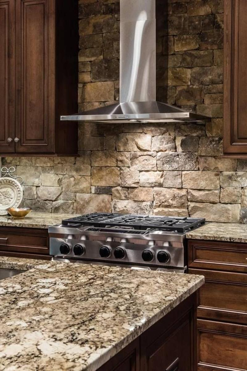 image named 20 Incredible Ideas for Kitchen Backsplashes 10