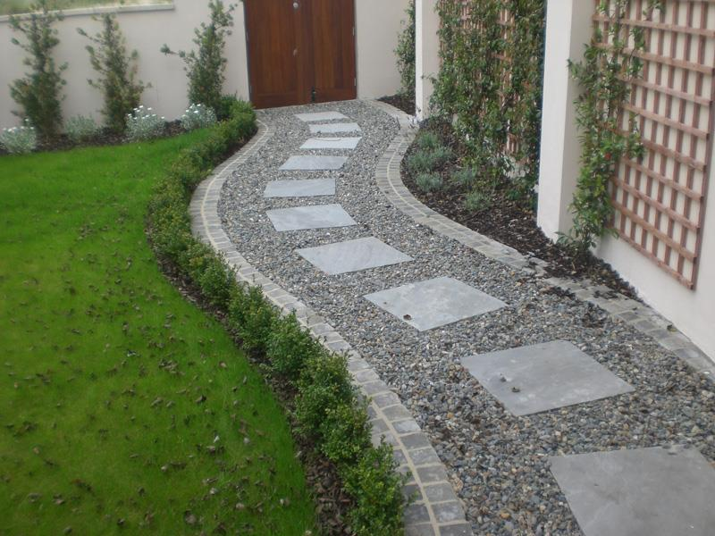 image named 20 Landscaping Trends for 2017 1