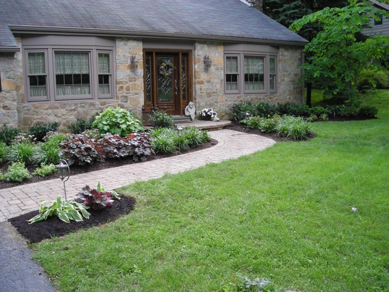 image named 20 Landscaping Trends for 2017 2