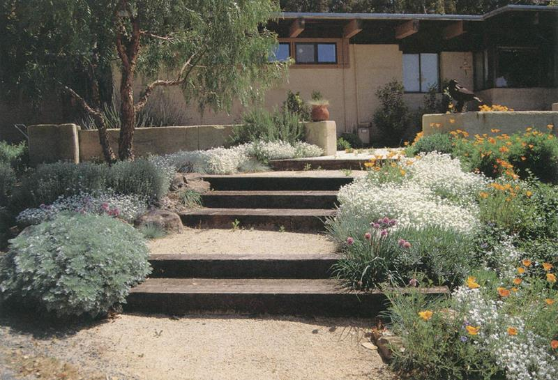 image named 20 Landscaping Trends for 2017 4