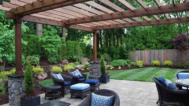 image named 20 Landscaping Trends for 2017 5