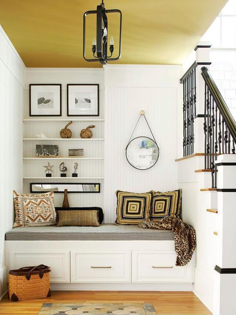 image named 20 More Beautiful and Space Saving Built 10