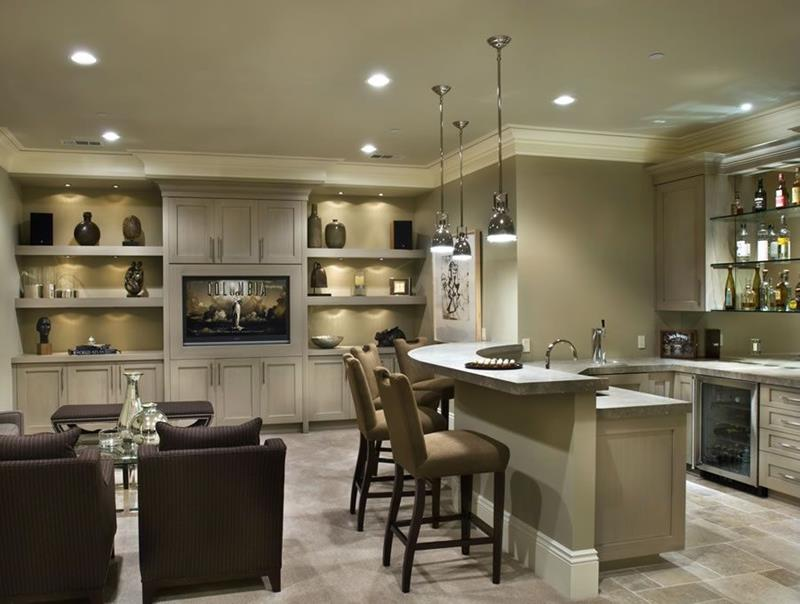 image named 20 More Beautiful and Space Saving Built 12