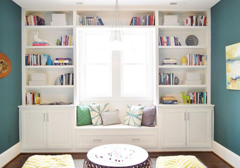 image named 20 More Beautiful and Space Saving Built 13