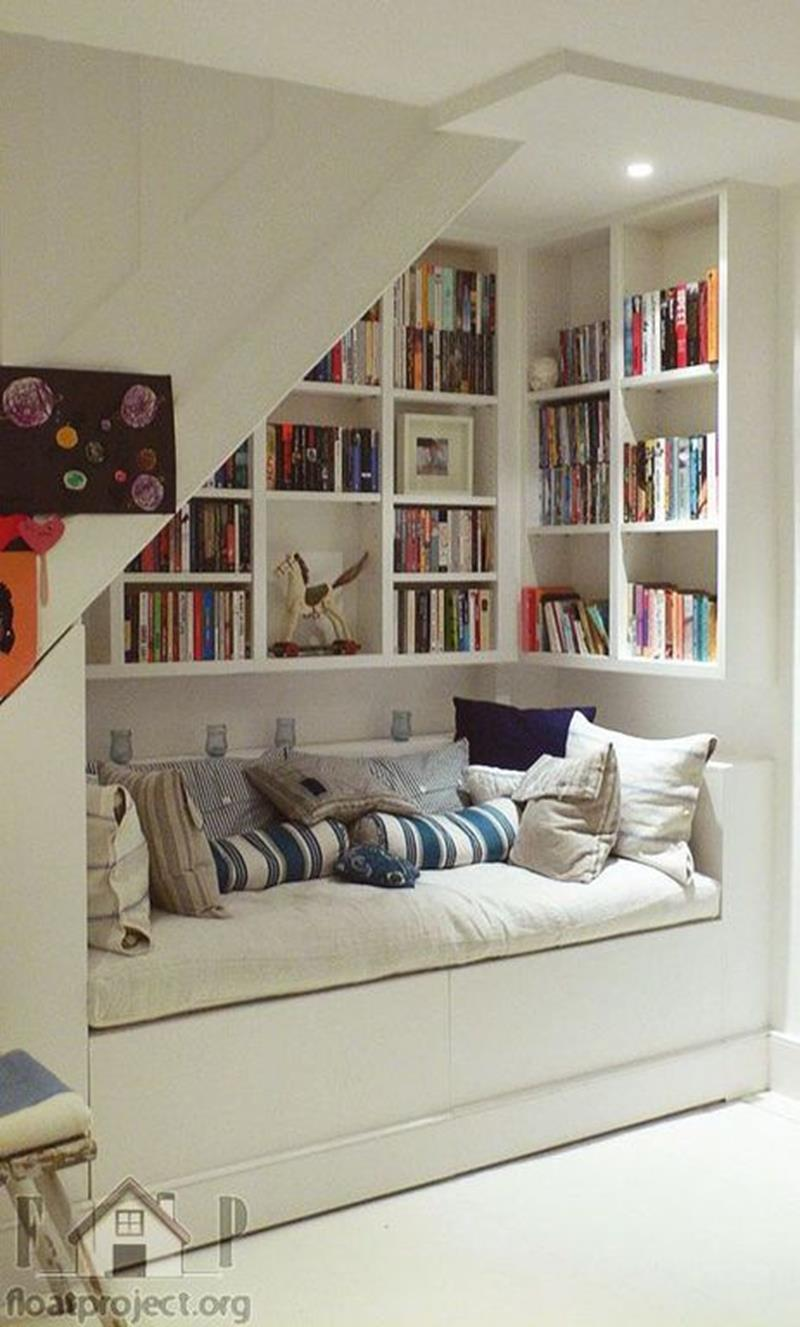 image named 20 More Beautiful and Space Saving Built 14