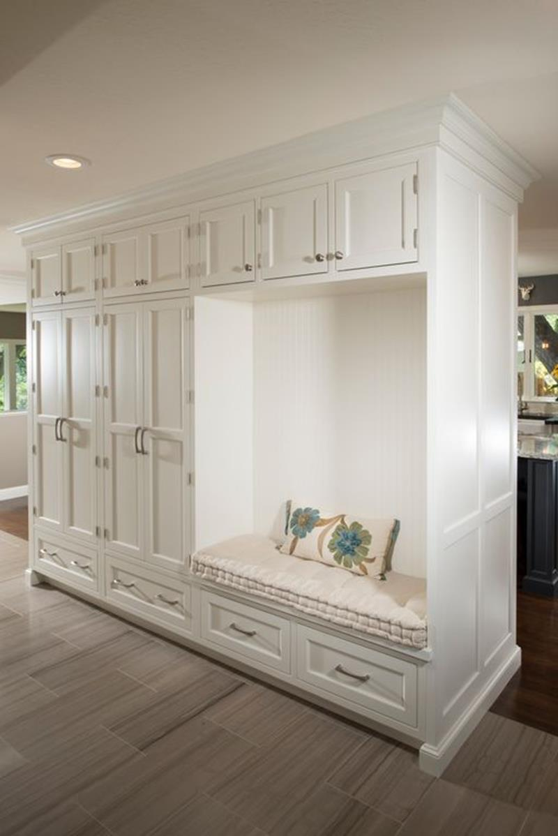 image named 20 More Beautiful and Space Saving Built 15