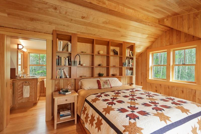 image named 20 More Beautiful and Space Saving Built 4