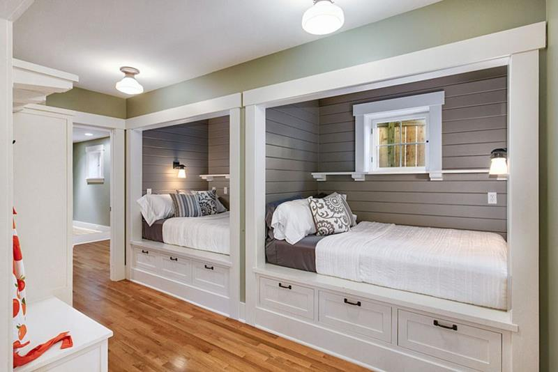 image named 20 More Beautiful and Space Saving Built 5
