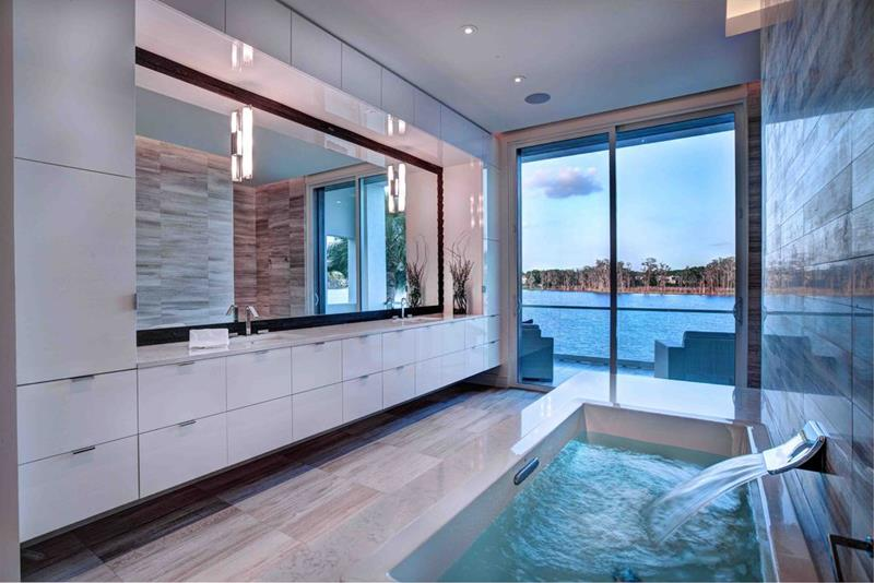 image named 20 More of Our Favorite Master Bathrooms of 2016 18