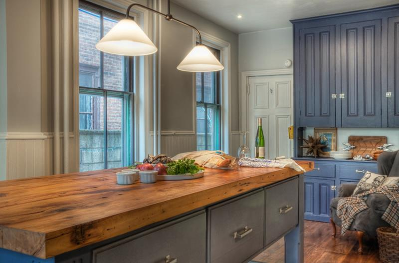 image named 20 Stunning Kitchen Countertop Ideas 3 Copy Copy