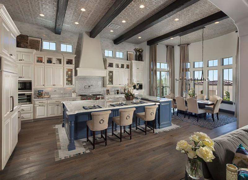 image named 20 Trends in Home Construction for 2017 1
