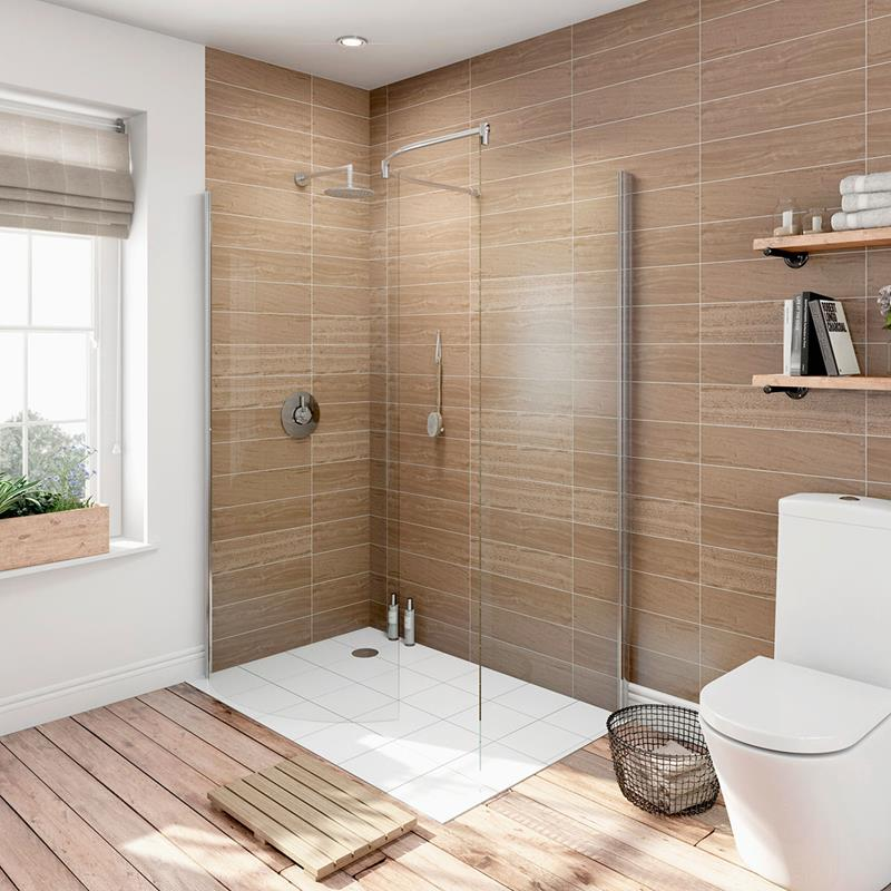 image named 20 Trends in Home Construction for 2017 2