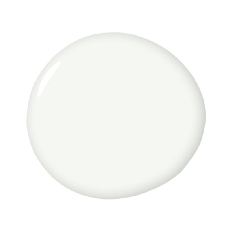 image named The 20 Best White Paints for Home Interiors 1