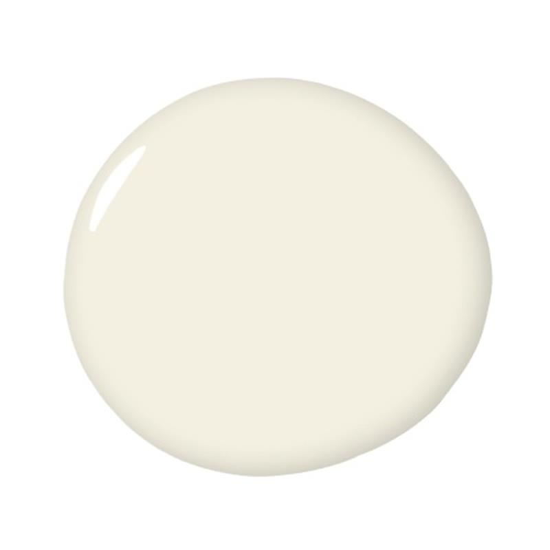 image named The 20 Best White Paints for Home Interiors 2