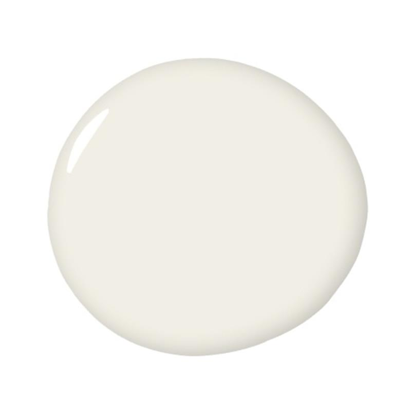 image named The 20 Best White Paints for Home Interiors 3