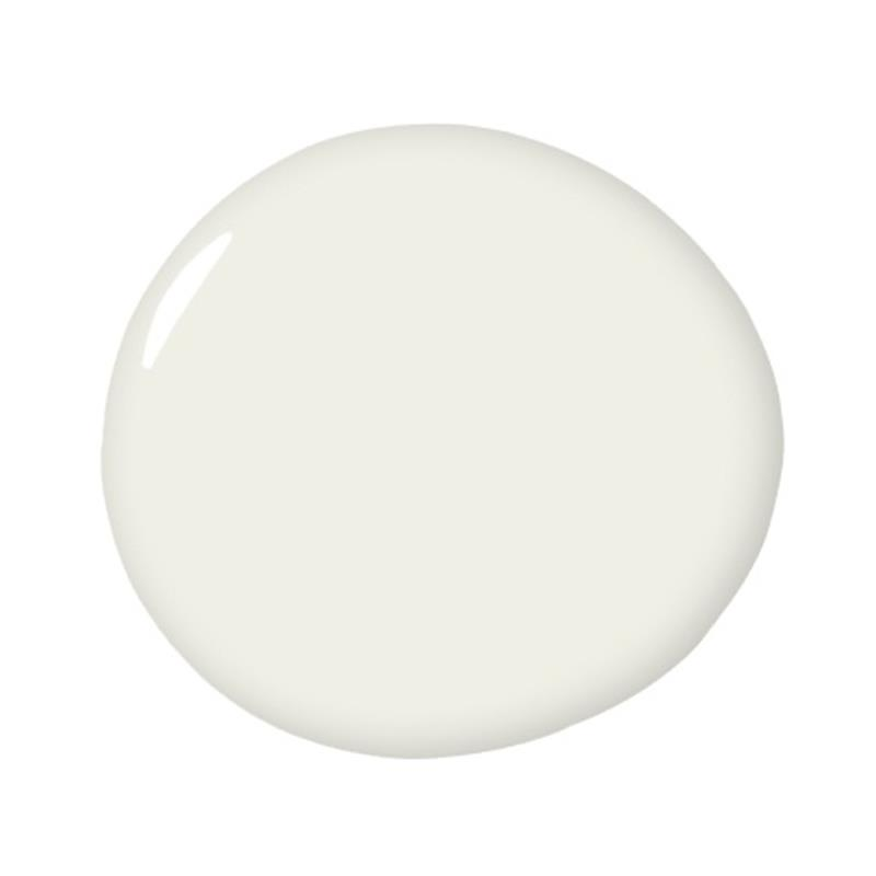 image named The 20 Best White Paints for Home Interiors 4