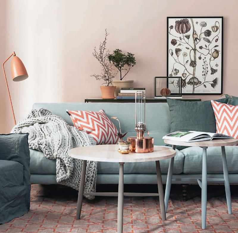 image named 20 Home Design Trends That Are Totally Outdated 2