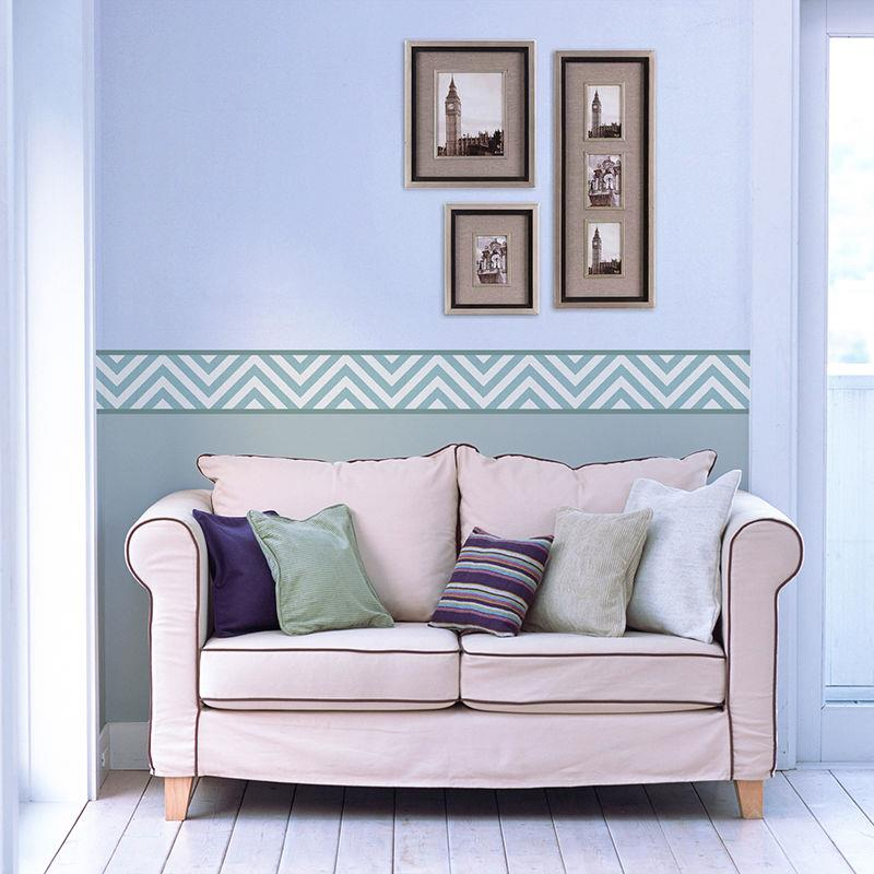 image named 20 Home Design Trends That Are Totally Outdated 20