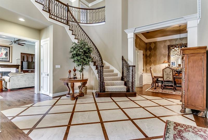 image named 20 Absolutely Stunning Entranceways 1 Copy