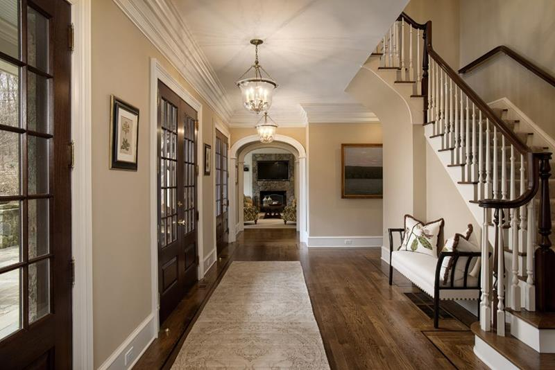 image named 20 Absolutely Stunning Entranceways 3 Copy