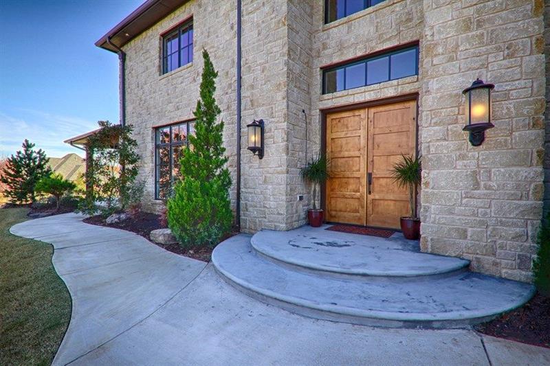 image named 20 Amazing Front Door Designs 2