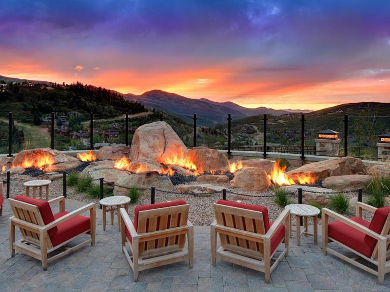 image named 20 Perfect Backyard Fire Pit Ideas 3