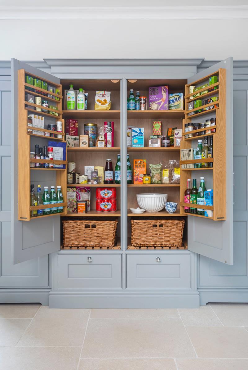 image named 20 Beautiful Kitchen Design Ideas 1