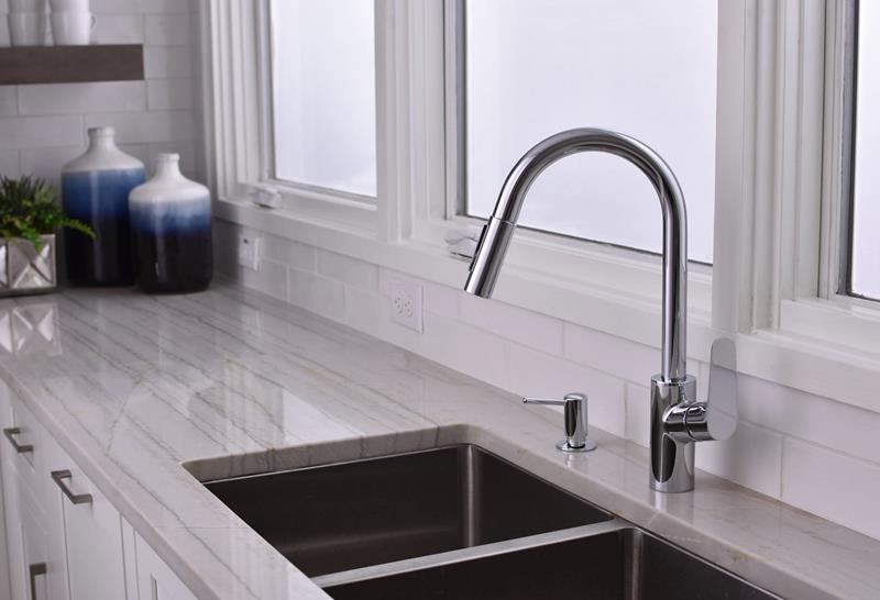 image named 20 Beautiful Kitchen Design Ideas 3