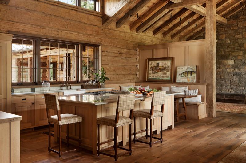 image named 20 Beautiful Kitchen Design Ideas 5