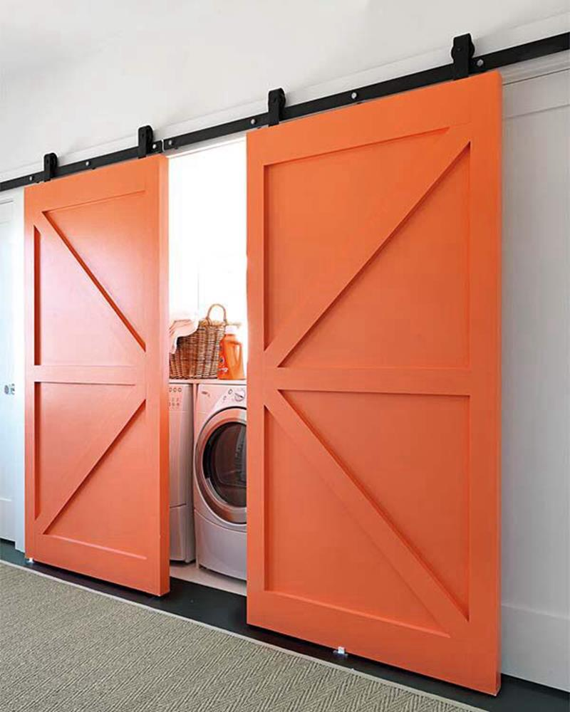 image named 20 Beautiful Laundry Room Designs 14