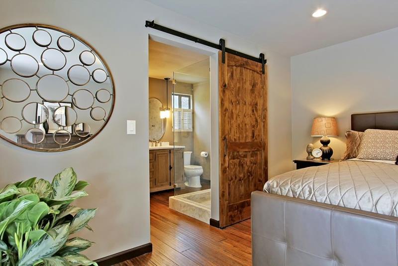 image named 20 Beautiful Master Bedroom Designs 11