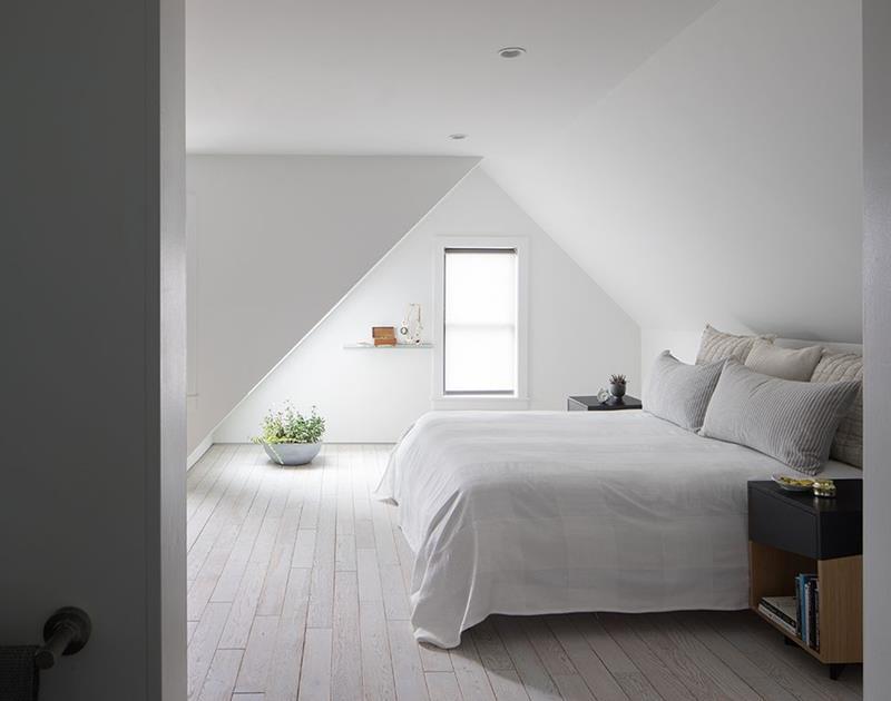 image named 20 Beautiful Master Bedroom Designs 14