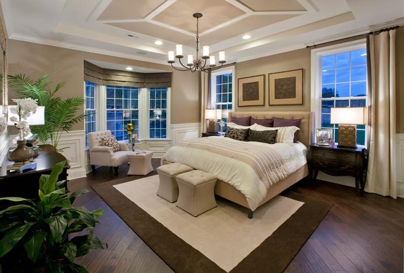 image named 20 Beautiful Master Bedroom Designs 3 Copy