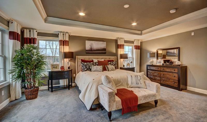 image named 20 Beautiful Master Bedroom Designs 5 Copy