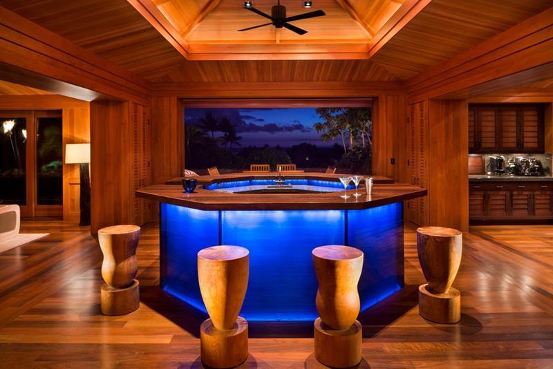 image named 20 Home Bar Design Ideas 20