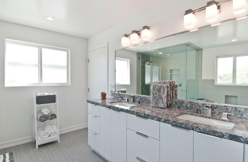 image named 20 Stunning Large Master Bathroom Design Ideas 6