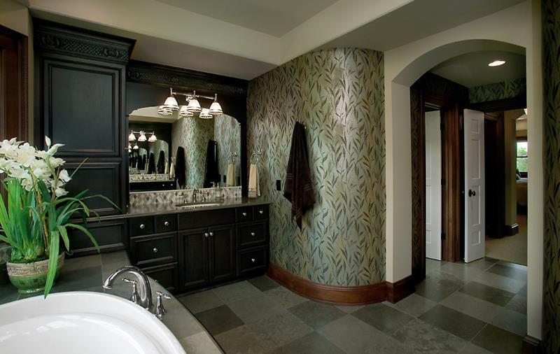 image named 20 Stunning Large Master Bathroom Design Ideas 8