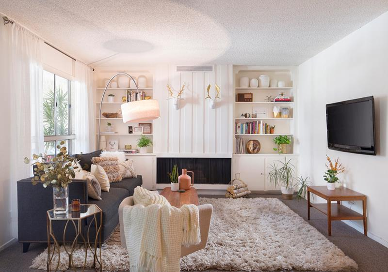 image named family rooms 205
