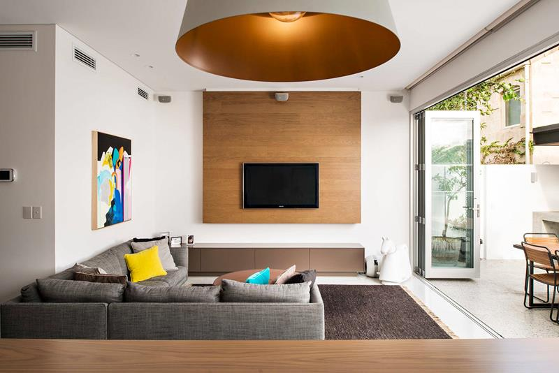 image named family rooms 304