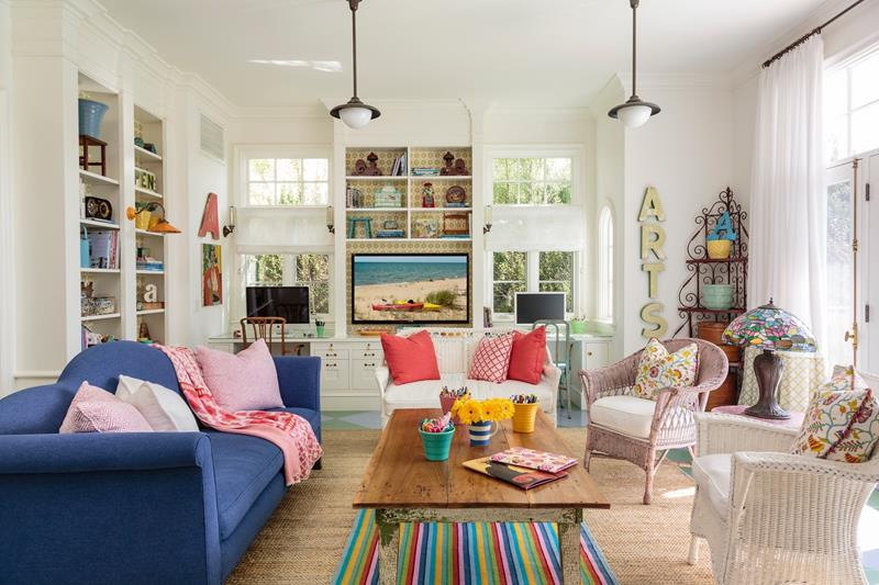 image named family rooms 386