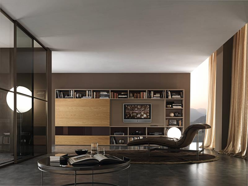image named family rooms 79