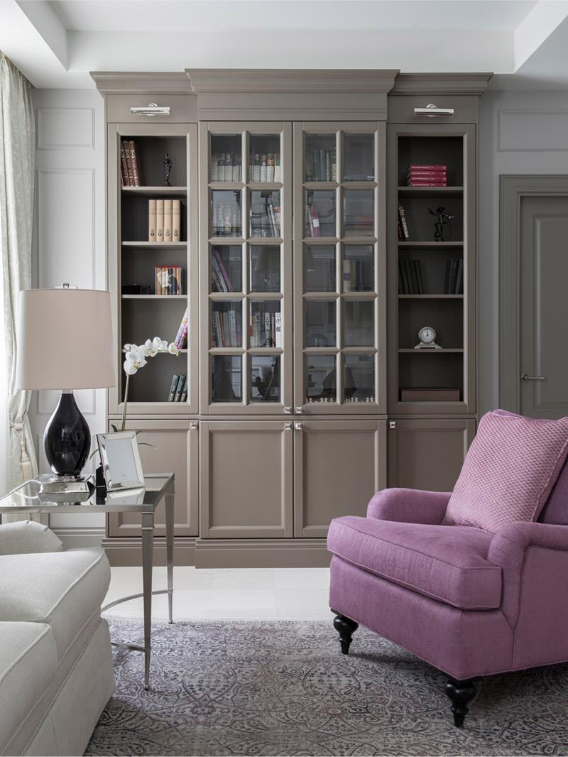 15 Stunning Living Room Design Ideas - Page 3 of 3